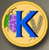 Koleys Inc.