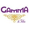 Gamma di Felisi