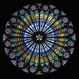 Church Art