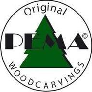 PEMA Woodcarvings