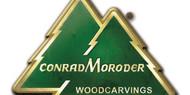 Conrad Moroder