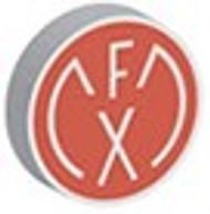 Franklin McCormick, Inc.