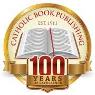 Catholic Book Publishing Corp.