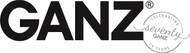 Ganz Inc