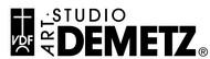 Demetz Art Studio
