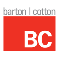 Barton Cotton, Inc.