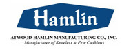 Atwood Hamlin Manufacturing Co., Inc.