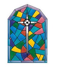 Harbro Church Arts, Inc.