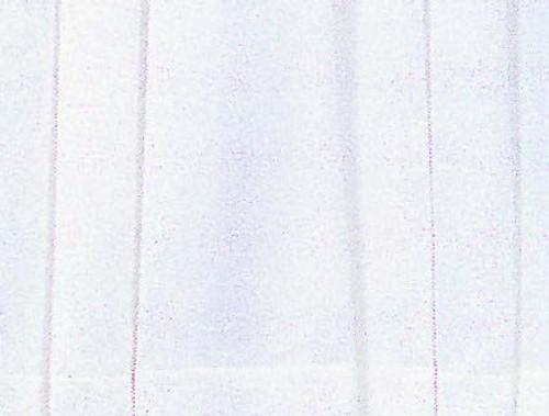 Men's Contemporary Plain Alb | Medium Weight | Textured Poly/Linen Weave