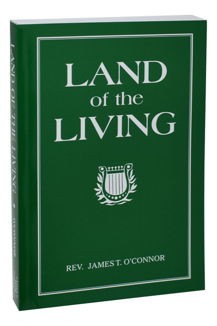 The Land Of The Living