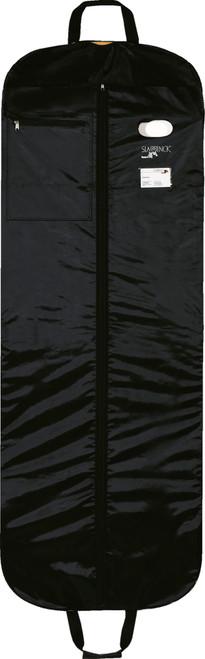 "#3645 High Quality Vestment & Garment Travel Bag | 65"" Long"