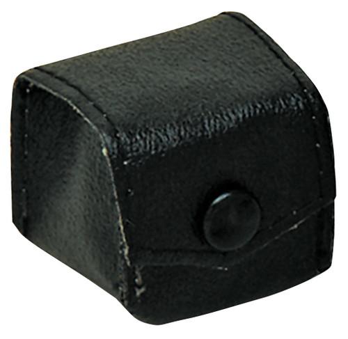 K36S Oil Stock Burse | Leather