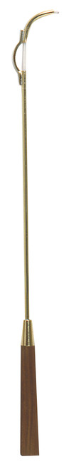 """K148 Handheld Candle Lighter 