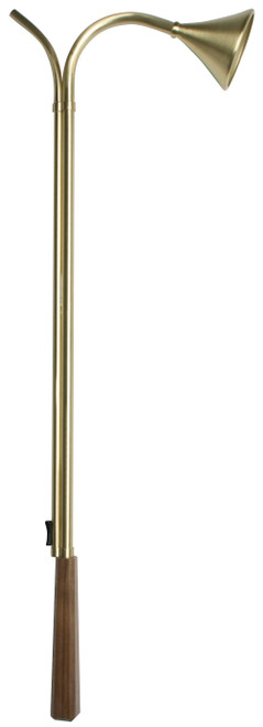 """K231 Handheld Candle Lighter 