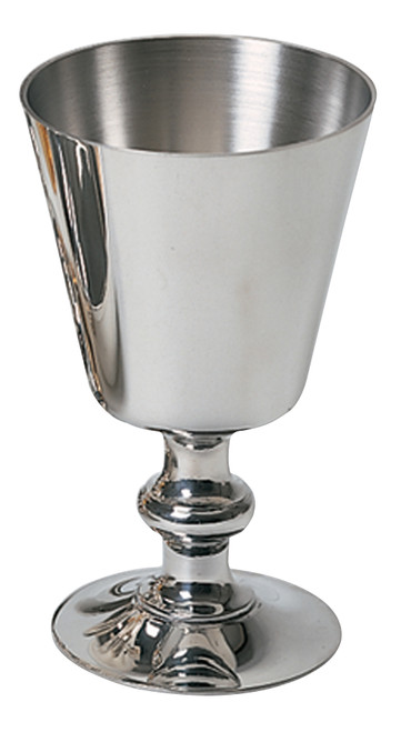 """K342 5-1/2"""", 8oz. Chalice 