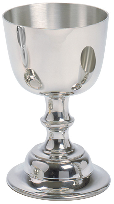 "K366 7-3/4"", 20oz. Chalice 