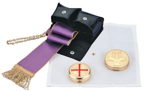 K129 Liturgy Set