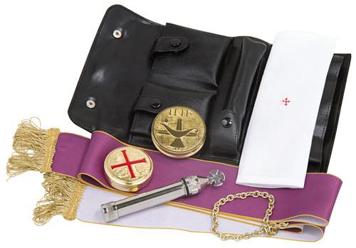 K138 Liturgy Set