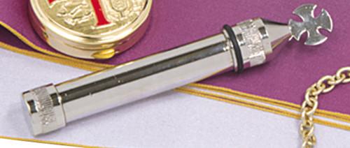 K138SPK Liturgy Kit Sprinkler