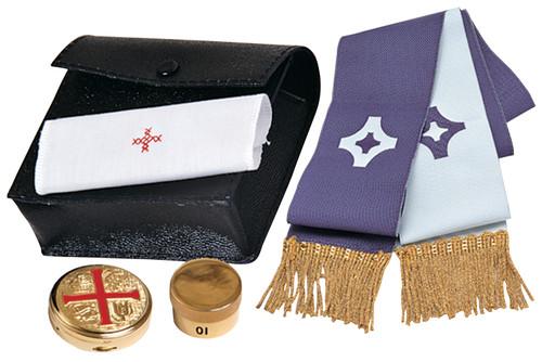 K285 Liturgical Kit