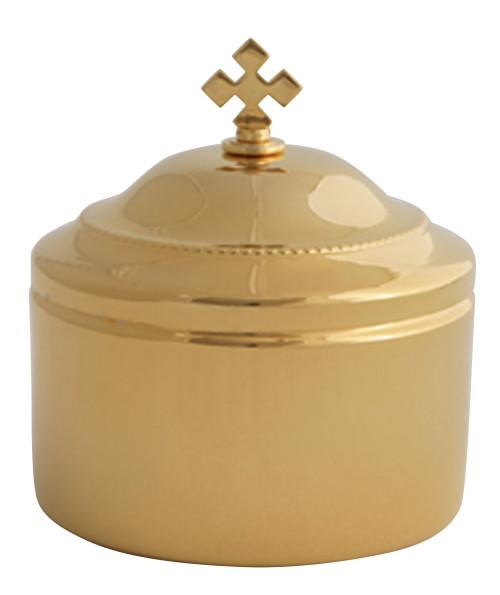 K150 Host Box | 24K Gold-Plated