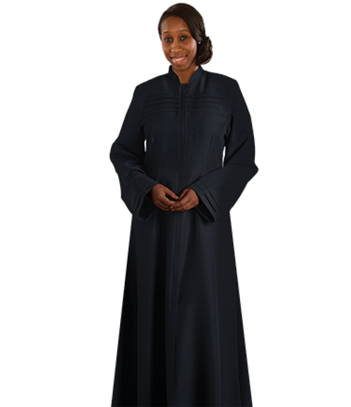 #H-202 Judith Robe | Multiple Fits Available