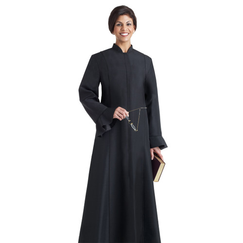 #H-209 Miriam Robe | Multiple Fits Available