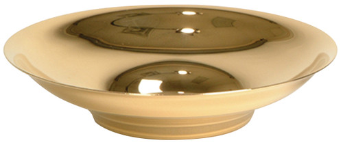 K359 Host Bowl | Multiple Finishes Available