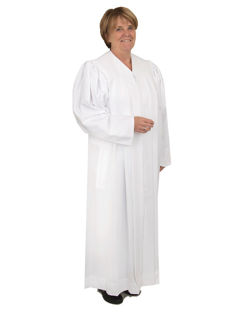 #H-216 Plymouth Robe | Multiple Fits Available