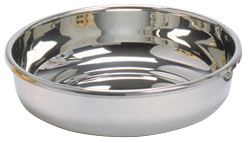 K365 Host Bowl | Multiple Finishes Available