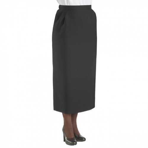 #H-134 Skirt | Multiple Fits Available