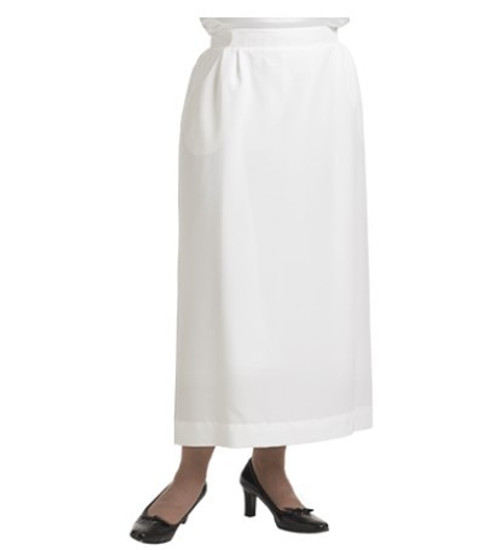 #H-155 Skirt | Multiple Fits Available