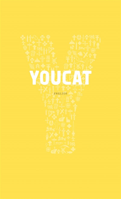 YOUCAT: Youth Catechism of the Catholic Church| Paperback