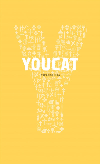 YOUCAT ESPANOL: Youth Catechism of the Catholic Church| Paperback