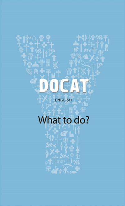 DOCAT: What To Do? | Paperback