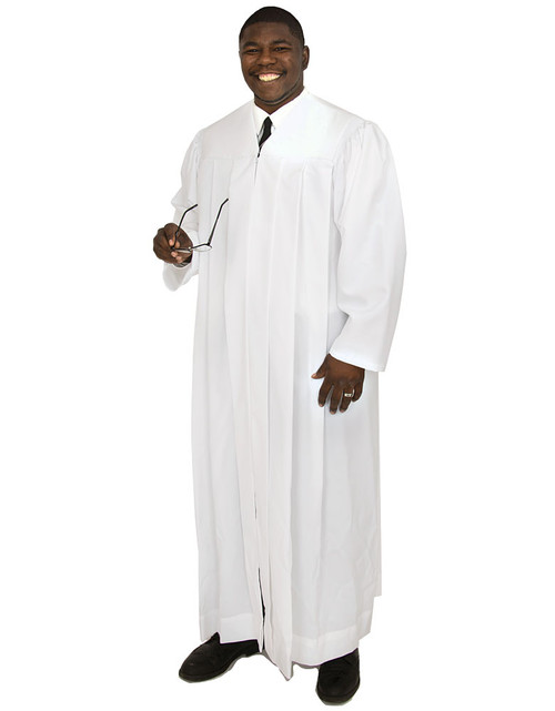 #H-216M Plymouth Robe | Multiple Fits Available