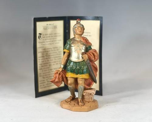 "Alexander | 5"" Scale | Fontanini Italian Nativity"
