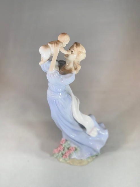 "10"" Pride & Joy/Celebrations of Life Figure 