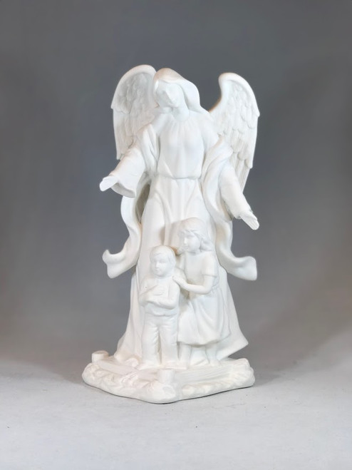"10.5"" LED Guardian Angel Night Light 