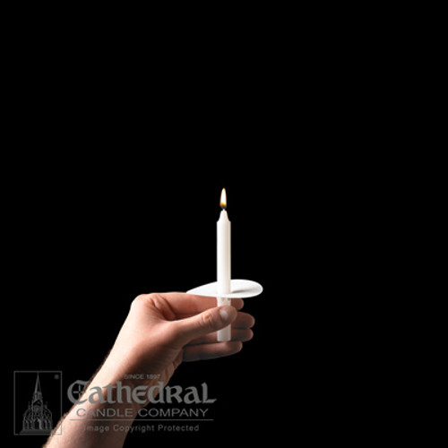 "5-1/4"" Candlelight Service Kit 