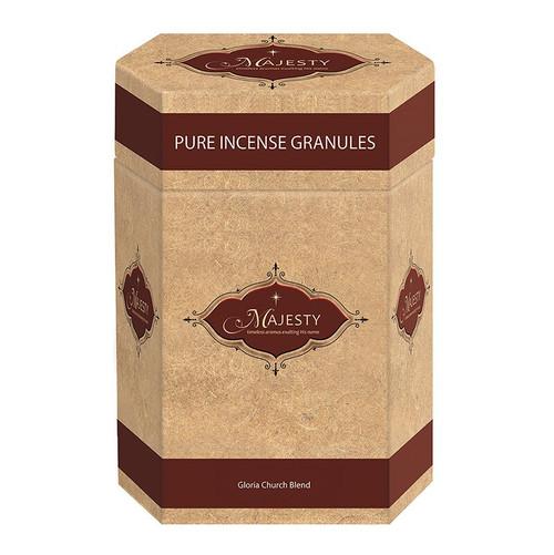 Majesty Gardenia Incense | 1lb Box