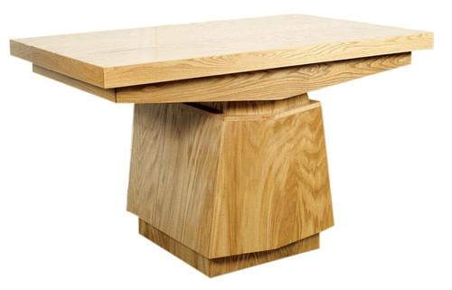 #800 Altar of Sacrifice | Oak | Multiple Finishes Available