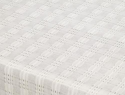 Autel Woven Altar Cloth | 100% Acrylic | Multiple Types | Custom Sizing Available