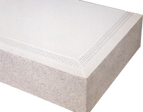 Basilica Woven Border Altar Cloth | Blended Linen | Multiple Types | Custom Sizing Available