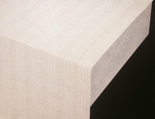 Flax Omega Altar Cloth | 100% Viscose | Multiple Types | Custom Sizing Available