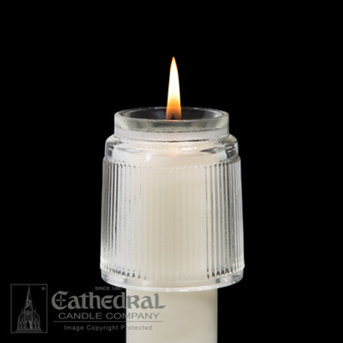 Church Goods - Candles & Oil - Followers - Holy Land Art