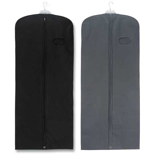 Nylon Vestment Bags