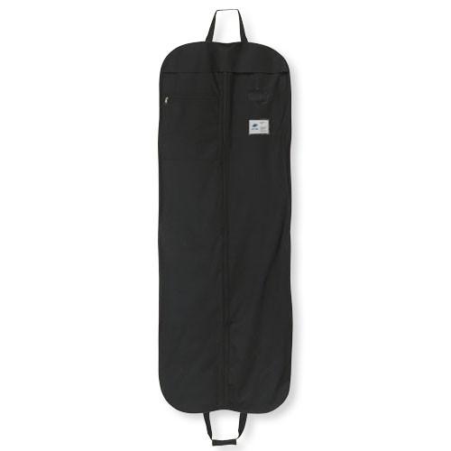 Heavy Duty Vestment Travel Bag | Multiple Sizes - Long & X-Long