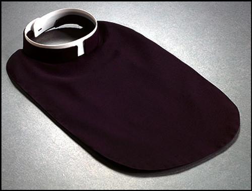 Mini Shirt Front