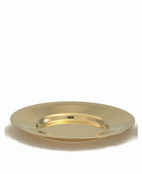 """6 3/4"""" Well Paten 
